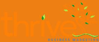 NEW-Thrive-TBM-Logo6-135px-tall-2017